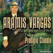 Aramis Vargas Voz De Manera Fina von Various Artists