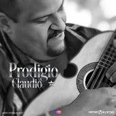Prodigio Claudio by Prodigio Claudio