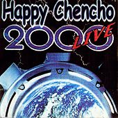 Happy Chencho 2000 de Various Artists