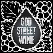 On the Shores of Silver Lake de God Street Wine