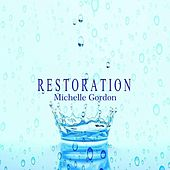 Restoration de Michelle Gordon