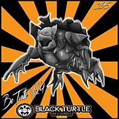 Be Turtle, Vol. 4 de Various Artists