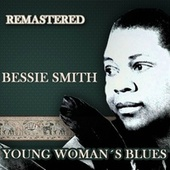 Young Woman's Blues de Bessie Smith