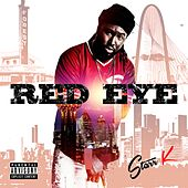 Red Eye von Starrk
