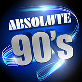 Absolute 90's de Various Artists