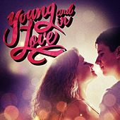 Young and In Love de Various Artists