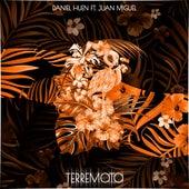 Terremoto by Daniel Huen