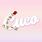 Songs4u by Cuco