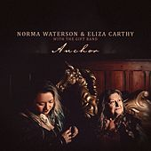 Anchor by Norma Waterson