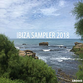 Ibiza Sampler 2018 de Various Artists