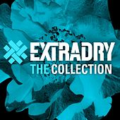 Extra Dry: The Collection by Various Artists