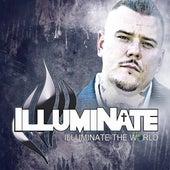 Illuminate the World by Illuminate