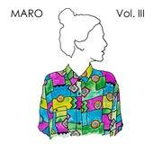 MARO, Vol. 3 de Maro
