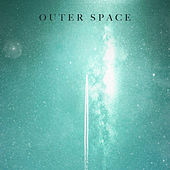 Outer Space de Elae Weekes