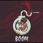 Boom by Amarion