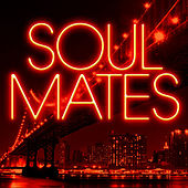 Soul Mates von Various Artists