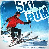 Ski Bum by Various Artists