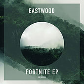 Fortnite - Single by Eastwood