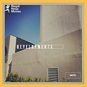 Developments - Single by Various Artists
