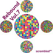 Rebound, Vol. 7 by Various Artists