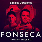 Simples Corazones by Fonseca
