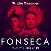 Simples Corazones de Fonseca