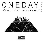 One Day - EP de Caleb Moore