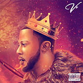 Crown by V.O.