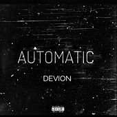Automatic de Various Artists