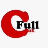 FullCut von Various Artists