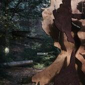 Hideaway - Acoustic de Dan Owen