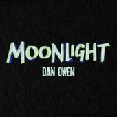 Moonlight de Dan Owen