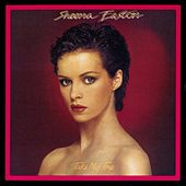 Take My Time by Sheena Easton