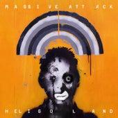 Heligoland de Massive Attack