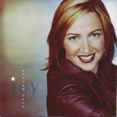 Joy by Sara Renner