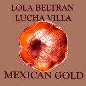 Duelo de Estrellas, Lola y Lucha by Various Artists