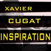 Inspiration by Xavier Cugat
