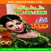 Film: Dil Da Jani / Lado de Various Artists
