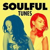 Soulful Tunes by Various Artists