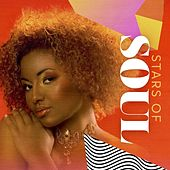 Stars of Soul de Various Artists