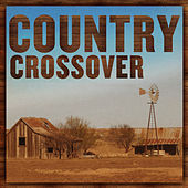 Country Crossover de Various Artists