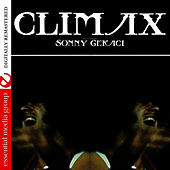 Climax Featuring Sonny Geraci (Digitally Remastered) by Climax