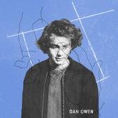 Open Hands and Enemies de Dan Owen
