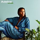 Emeralds by Adeline
