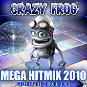 Hitmix 2010 by Crazy Frog