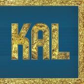 Kal de Kal
