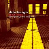 About Stories by Michel Bisceglia