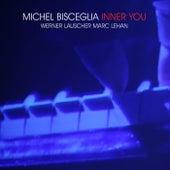 Inner You by Michel Bisceglia