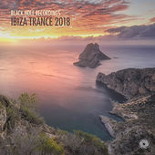 Ibiza Trance 2018 by Various Artists