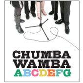 Abcdefg de Chumbawamba